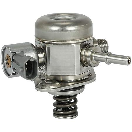 KEMSO 340LPH High Performance Fuel Pump for Hyundai SONATA III 1998-2001