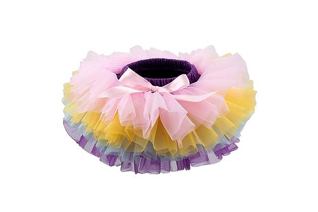 c4026c6ef Best tutu skirts for baby