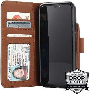 a53b6353237 Amazon.es: fundas iphone - Carteras y monederos / Accesorios: Equipaje