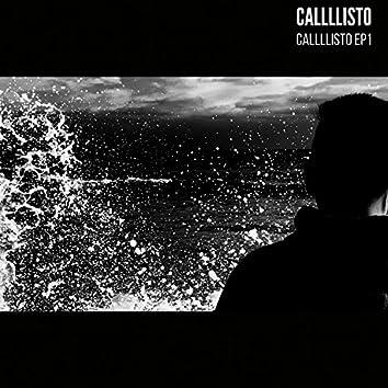 Callllisto EP 1