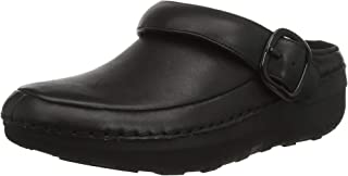 FITFLOP Womens