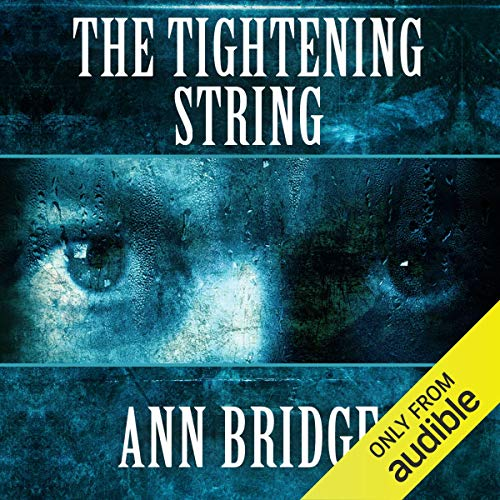 The Tightening String cover art