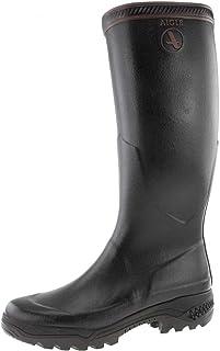 Aigle Parcours 2, Chaussures de Chasse Homme