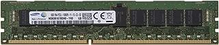 SAMSUNG M393B1G70QH0-YK0 SAMSUNG 8GB 1RX4 PC3L-12800R