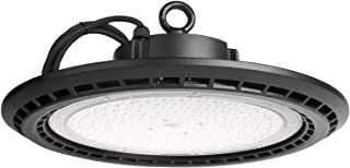Best ufo high bay led lights Reviews