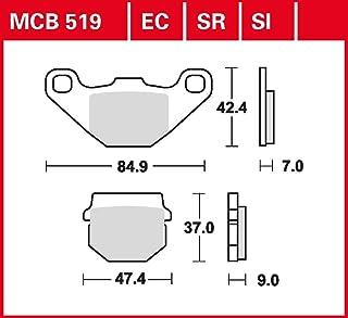 Suchergebnis Auf Für Motorrad Bremsen Motoment Bremsen Motorräder Ersatzteile Zubehör Auto Motorrad