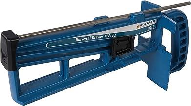 ROCKLER 865042 lade montageapparaat, blauw
