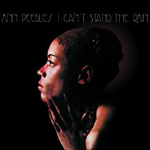 Best i can t stand the rain song Reviews