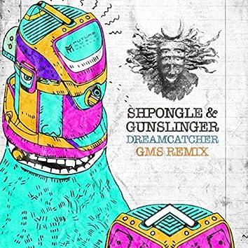 Dreamcatcher (Gms Remix)