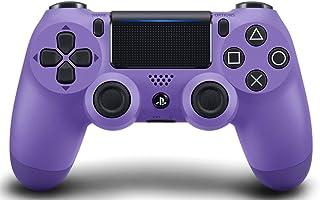 Wireless Controller (DUALSHOCK 4) Electric Purple