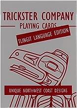 trickster company