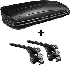Suchergebnis Auf Für Seat Dachboxen