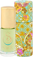 Best maroma perfume oil Reviews