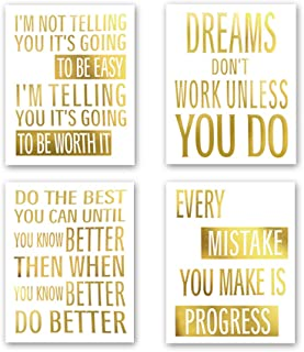 Quotes For Study