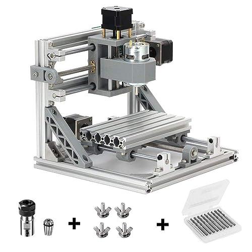 Cnc Machine Amazon Co Uk