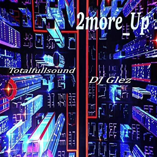DJ Glez