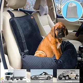 Suchergebnis Auf Für Autozubehör Für Hunde 50 100 Eur Autozubehör Reise Transport Haustier