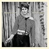 Songtexte von Shawn Colvin - All Fall Down