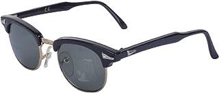 Kids' Brow Bar Sunglasses