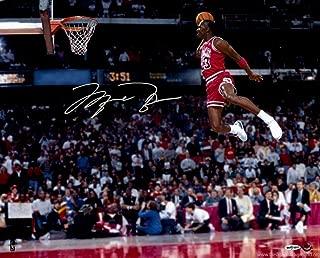 Best poster basketball dunk Reviews