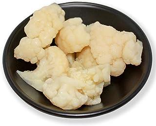 Churo Cauliflower, 500 g- Frozen