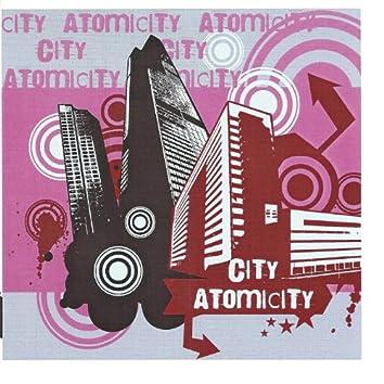 City Atomicity