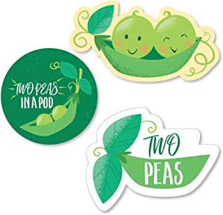Best three peas in a pod decorations Reviews
