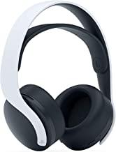 Headset Pulse 3d Wireless Ps5