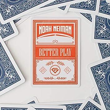 Better Play