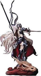 『Fate/Grand Order』 アヴェンジャー/ジャンヌ・ダルク[オルタ] 昏き焔を纏いし竜の魔女 1/7スケール PVC&ABS製塗装済み完成品フィギュア
