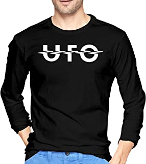 Smooffly Mens Yung Onyx Logo Crew Neck Cotton Short Sleeves Tee