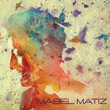 Mabel Matiz Box Set