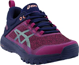 ASICS Women's Gecko XT Running Shoe