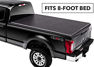 Best f450 truck bed Reviews