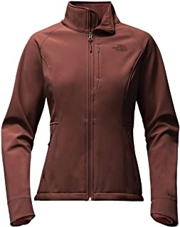 f8f92ab6a5 The North Face Womens Apex Bionic 2 Jacket ( NF0A2RDY )