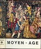 MOYEN AGE / COLLECTION