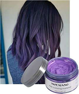Best poser paste on black hair Reviews