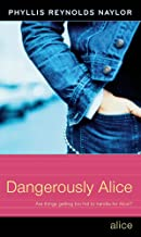 Best dangerously alice book Reviews