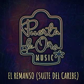 El Remanso (Suite del Caribe)