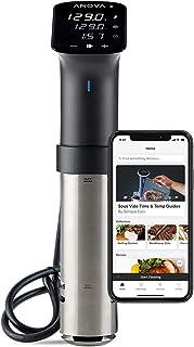Anova Culinary | Precision Cooker Pro (220V) - AU Plug