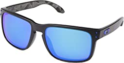 6c42764ed7 Large Fit Oakley Sunglasses + FREE SHIPPING | Eyewear | Zappos.com