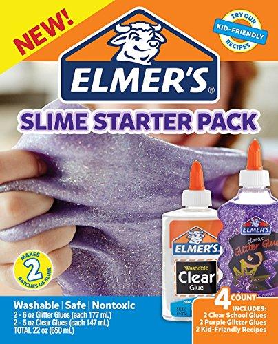 ELMER'S Novelty & Gag Toys - Best Reviews Tips