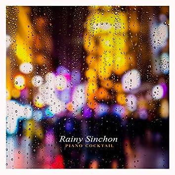 Rainy Sinchon
