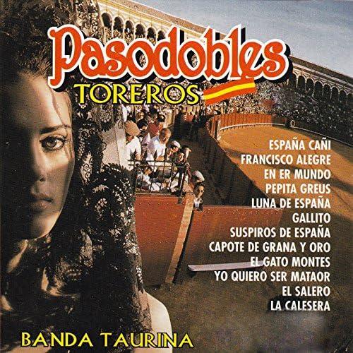 The Banda Taurina