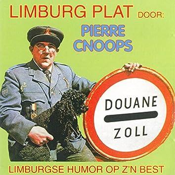 Limburg plat
