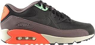 Air Max 90 Essential Men's Sneaker
