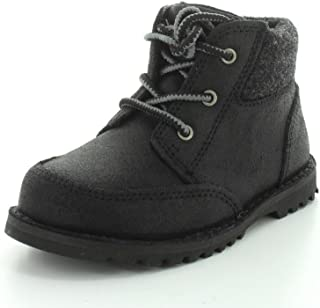 Kids T Orin Wool Boot