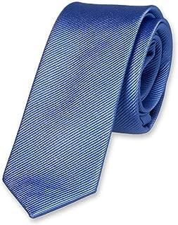 Champagner KEKDORY Schule Jungen Kinder Kinder Baby Hochzeit einfarbig elastische Krawatte Junge Krawatte Baby Hochzeit Krawatte Krawatte Fleck