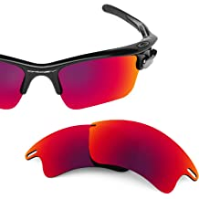 887154ecdf Ubuy Oman  Mens Replacement Sunglass Lenses in low prices.
