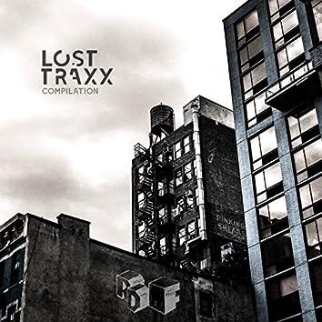 Lost Traxx